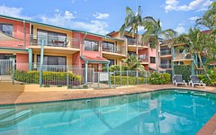 15/55-56 Pacific Drive, Port Macquarie NSW