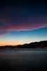 Varigotti 3 (SV) (Ondablv) Tags: blu mare varigotti sea stradina arco riflettere riflessioni mirare rimirar muro uomo sun ondablv venere star venus splende stella