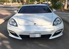 سيارة Porsche - Panamera 4S - 2012 للبيع (saudi-top-cars) Tags: سيارات للبيع مستعملة السعودية لايجار معارض السيارات وكالات بالسعودية بجدة