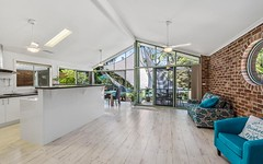 1/2 Langley Close, Coffs Harbour NSW