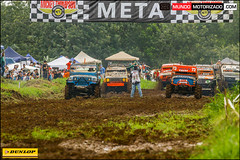 Autocross_2F_MM_AOR_0002