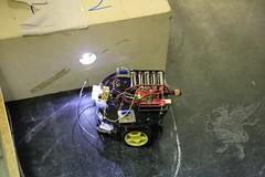 Pacinotti_robot_53.jpg
