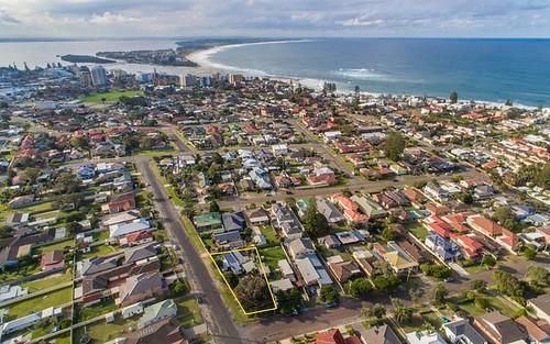 2 Yeddenba Avenue, Blue Bay NSW