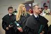 _20A1750 (University of Lodz) Tags: promocjehabilitacyjneidoktorskie uniwersytetłódzki studia