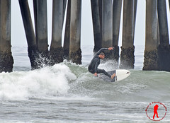 DSC_0095 (Ron Z Photography) Tags: ronzphotography surf surfcityusa huntingtonbeach huntington beach usa surfing surfer surfergirl surfingislife beachbody pier beachlife beachlifestyle surfsup surfcity surfin chickscansurf