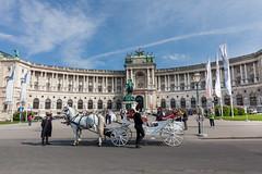 Vienna. Austria.