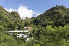 peter both (rey perezoso) Tags: 2017 europa laréunion france mascareneislands islands landscapes réunion daylight day mountain green eu