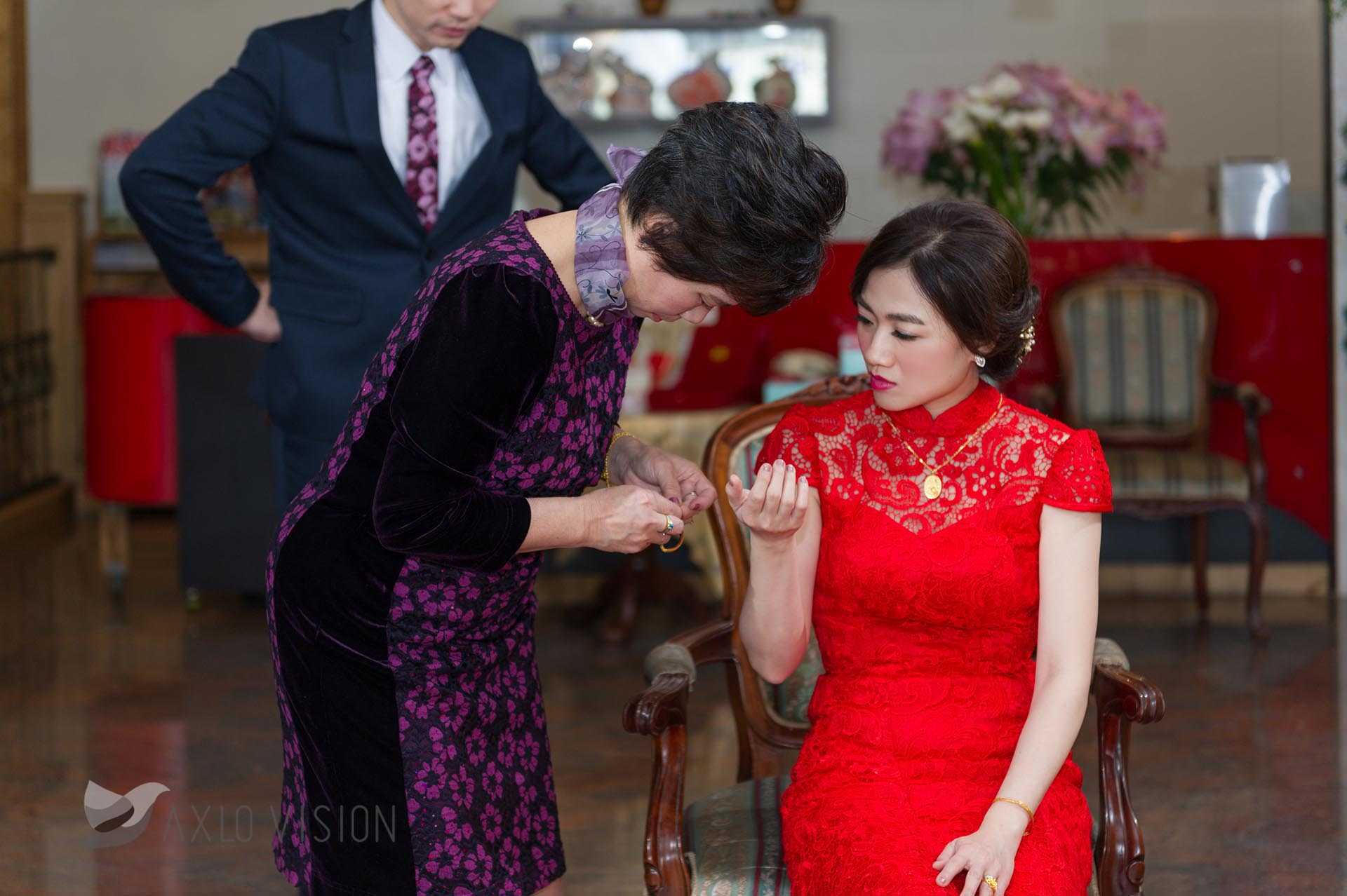 WeddingDay20170401A_068