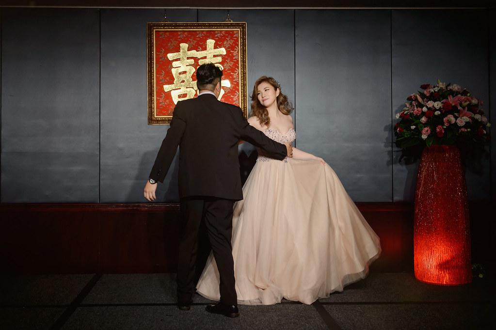 台北婚攝, 守恆婚攝, 婚禮攝影, 婚攝, 婚攝小寶團隊, 婚攝推薦, 遠企婚禮, 遠企婚攝, 遠東香格里拉婚禮, 遠東香格里拉婚攝-59