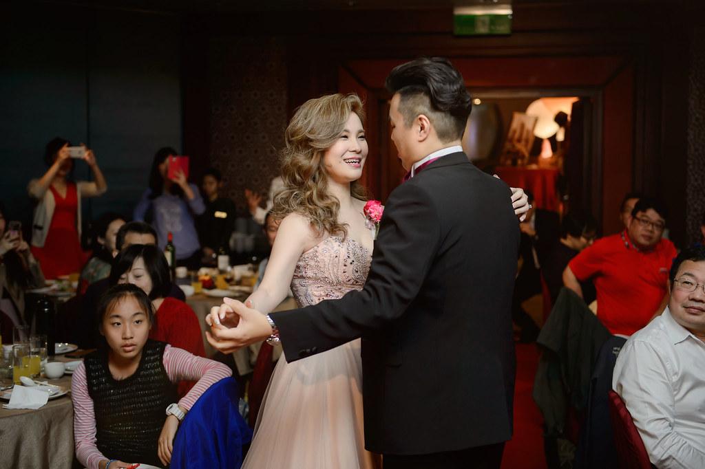 台北婚攝, 守恆婚攝, 婚禮攝影, 婚攝, 婚攝小寶團隊, 婚攝推薦, 遠企婚禮, 遠企婚攝, 遠東香格里拉婚禮, 遠東香格里拉婚攝-54