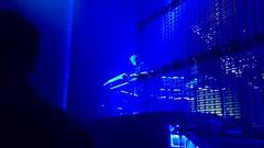 IMG_4736 (Kreativ Snail) Tags: jeanmicheljarre jean michel jarre tower concert philadelphia electronica