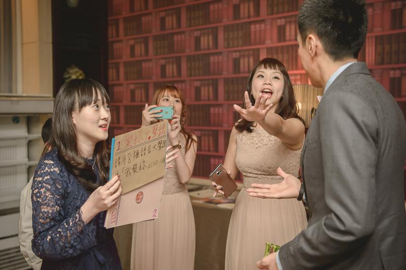 Staworkn Studio, 六福居婚禮, 台北喜來登, 婚錄小風, 婚禮主持晏綺Cynthia, 喜來登婚宴, 喜來登婚攝, 喜來登儀式, 新秘BONA,MSC_0041