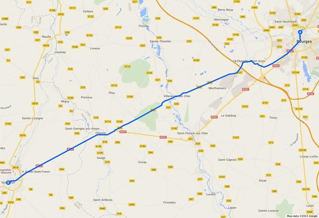 067_Francja_Bourge-Issodun
