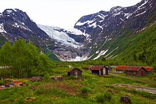 Western Fjords 2017 IMG_9159.CR2