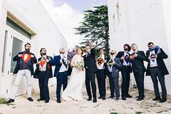 Matrimonio Country Geek (Lo_straniero) Tags: fotografomatrimonio younesstaouil matrimoniocountrygeek weddingcountrygeek matrimonio creativo