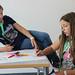 Schülerzeitungskongress 2017 - SZWdL 17