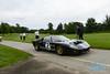 Ford GT40  Brian Redman Ford GT40 GH7_1863 (Gary Harman) Tags: brianredman fordgt40 gh gh4 gh5 gh6 gh7 nikon d800 gary harman garyharman