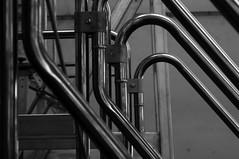IMGP5665 (i'gore) Tags: montemurlo ristrutturiamomontemurlo fllibacciottini bacciottinigroup metalmeccanico impresa lavoro metallo qualità eccellenza industria industriametalmeccanica carpenteriametalmeccanica