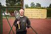 Stefan Pettersson 2017-06-10 (Michael Erhardsson) Tags: tennis hallsbergs tk htk hallsbergsträffen 2017