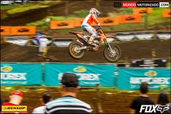 Motocross4Fecha_MM_AOR_0166