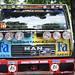 MAN Dakar Truck 093