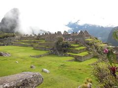 639S Machu Picchu