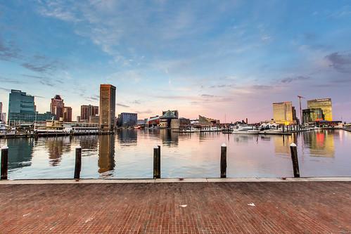Baltimore_BasvanOort-99