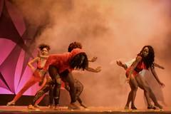 Escape #128 (*Amanda Richards) Tags: freesoulsdancetheatre freesouls guyana georgetown nationalculturalcentre dancers dance dancing dancer theatre performance performer performers talent 2017