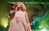 Garbage @ The Fillmore, Detroit, MI - 07-16-16