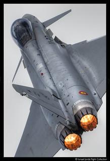 Eurofighter Ala11 (2017)