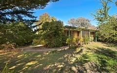 18 Brooks Street, Macquarie ACT