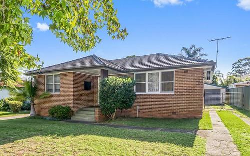 15 Corriedale St, Miller NSW