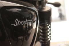 Triumph-Street-Twin (55)