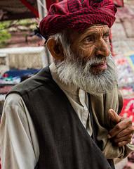 IMG_9455 (mimalkera) Tags: kaghanvalley naran kaghan shogran siripaye payemeadows lakesaifulmalook travelpakistan travelbeautifulpakistan travel wanderlust