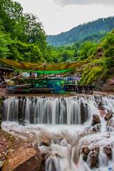 Abshar Cafe , Kiwai (mimalkera) Tags: kaghanvalley naran kaghan shogran siripaye payemeadows lakesaifulmalook travelpakistan travelbeautifulpakistan travel wanderlust