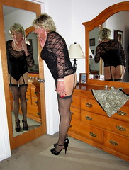 AshleyAnn (Ashley.Ann69) Tags: crossdresser cd crossdressing crossdressed crossdress gurl tgirl tgurl tranny ts transvestite tv tg transexual transgender trans trannybabe tdoll t shemale sexy sissy classy blonde beauty bombshell blond boobs breasts