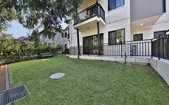 14/17-21 Clements Parade, Kirrawee NSW