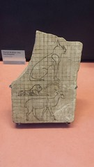 20161208_114858 (enricozanoni) Tags: cat egypt gatto egitto chat ancient egyptian art louvre paris statues sarcophagi musical instruments cats stele frescoes hieroglyphics
