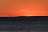DSF_2096.jpg (alfiow) Tags: fishingrod railings sunset totland