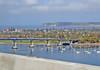 Coronado 5-18-17 (1) (Photo Nut 2011) Tags: coronado sandiego california coronadobridge hoteldel