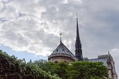 Paris-May2017-TBA_1107