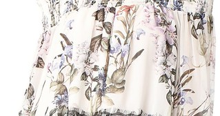 Pinned to Blouse on Pinterest