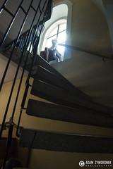 """adam zyworonek fotografia lubuskie zagan zielona gora • <a style=""""font-size:0.8em;"""" href=""""http://www.flickr.com/photos/146179823@N02/34574225170/"""" target=""""_blank"""">View on Flickr</a>"""