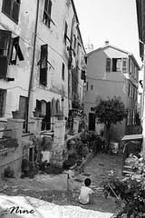 portovenere (Nine de la yaute) Tags: italie 5terre cinqueterre escapade portovenere