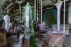 IMG_6837 (The Dying Light) Tags: abandonedasylum abandonedbuilding abandonedforesthaven foresthavenasylum foresthaven urbanexplorationphotography urbexphotography 2017 abandoned asylum canon decay urbex
