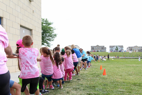 """2017 Field Day • <a style=""""font-size:0.8em;"""" href=""""http://www.flickr.com/photos/150790682@N02/34597329152/"""" target=""""_blank"""">View on Flickr</a>"""