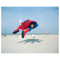 (cédric_bernard) Tags: 120 film mediumformat superman