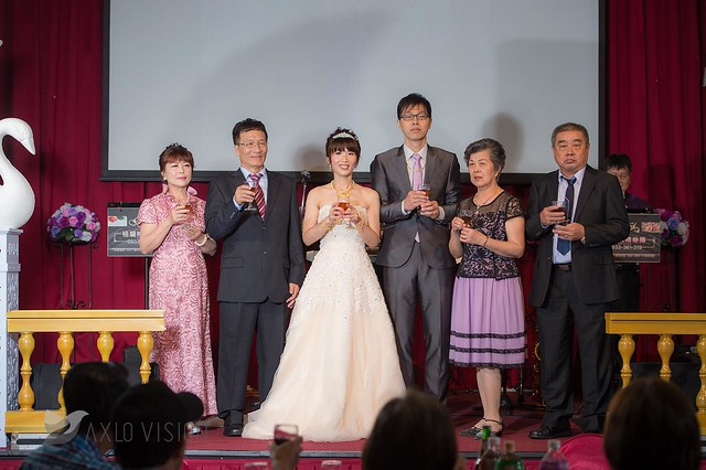 WeddingDay20170521_050