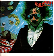 6 - Walsh, Joe - But Seriously Folks - D - 1978 (Affendaddy) Tags: vinylalbums joewalsh butseriouslyfolks wea asylum as53081 germany 1978 usrockmusic guitaristvocals 20thcentury collectionklaushiltscher