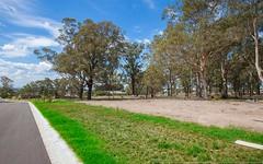 18 (Lot 113) Mala Close, Louth Park NSW